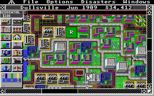http://anpera.org/pics/Atari/SimCity2.jpg
